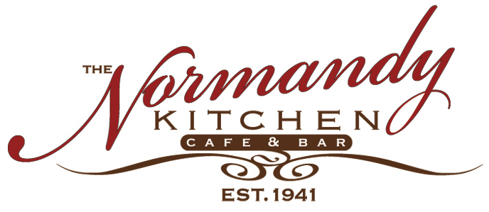Normandy Kitchen Logo